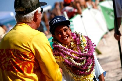 2010-battle-of-the-paddle-hawaii-results-03