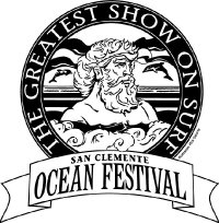 san-clemente-ocean-festival