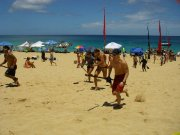 da-hui-independence-day-race-2010-07