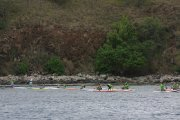 2010-mormaii-sup-race-recap-by-connor-baxter-01