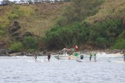 2010-mormaii-sup-race-recap-by-connor-baxter-02