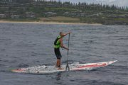 2010-mormaii-sup-race-recap-by-connor-baxter-03
