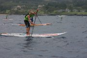 2010-mormaii-sup-race-recap-by-connor-baxter-04