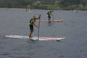 2010-mormaii-sup-race-recap-by-connor-baxter-05