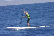 2010-mormaii-sup-race-recap-by-connor-baxter-06