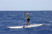 2010-mormaii-sup-race-recap-by-connor-baxter-07