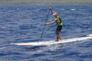 2010-mormaii-sup-race-recap-by-connor-baxter-10