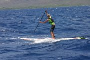 2010-mormaii-sup-race-recap-by-connor-baxter-11