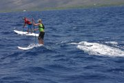 2010-mormaii-sup-race-recap-by-connor-baxter-12