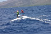 2010-mormaii-sup-race-recap-by-connor-baxter-13