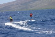 2010-mormaii-sup-race-recap-by-connor-baxter-14