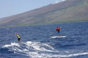 2010-mormaii-sup-race-recap-by-connor-baxter-15