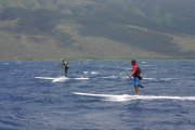 2010-mormaii-sup-race-recap-by-connor-baxter-16