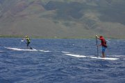 2010-mormaii-sup-race-recap-by-connor-baxter-17