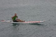 2010-mormaii-sup-race-recap-by-connor-baxter-21