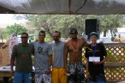 2010-mormaii-sup-race-recap-by-connor-baxter-23