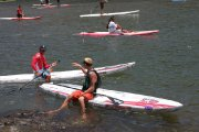 naish-paddleboard-championships-race-recap-by-connor-baxter-02
