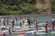 naish-paddleboard-championships-race-recap-by-connor-baxter-03