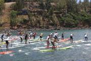 naish-paddleboard-championships-race-recap-by-connor-baxter-04
