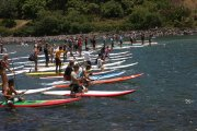 naish-paddleboard-championships-race-recap-by-connor-baxter-05