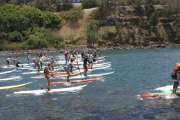 naish-paddleboard-championships-race-recap-by-connor-baxter-06