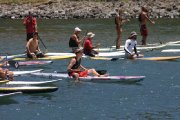 naish-paddleboard-championships-race-recap-by-connor-baxter-07
