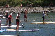 naish-paddleboard-championships-race-recap-by-connor-baxter-08