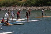 naish-paddleboard-championships-race-recap-by-connor-baxter-09