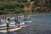 naish-paddleboard-championships-race-recap-by-connor-baxter-10