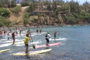 naish-paddleboard-championships-race-recap-by-connor-baxter-11