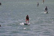 naish-paddleboard-championships-race-recap-by-connor-baxter-13