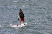 naish-paddleboard-championships-race-recap-by-connor-baxter-14