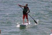 naish-paddleboard-championships-race-recap-by-connor-baxter-15