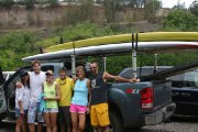 naish-paddleboard-championships-race-recap-by-connor-baxter-21