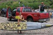 naish-paddleboard-championships-race-recap-by-connor-baxter-25