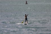naish-paddleboard-championships-race-recap-by-connor-baxter-30