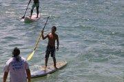 naish-paddleboard-championships-race-recap-by-connor-baxter-31