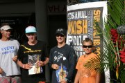 naish-paddleboard-championships-race-recap-by-connor-baxter-39