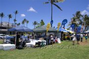 2010-molokai-to-oahu-paddleboard-race-01