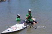2010-molokai-to-oahu-paddleboard-race-03