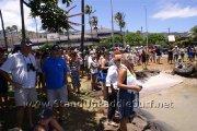 2010-molokai-to-oahu-paddleboard-race-04
