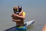 2010-molokai-to-oahu-paddleboard-race-05