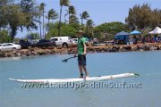 2010-molokai-to-oahu-paddleboard-race-06