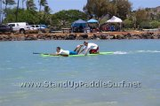 2010-molokai-to-oahu-paddleboard-race-08