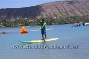 2010-molokai-to-oahu-paddleboard-race-09