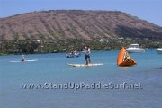 2010-molokai-to-oahu-paddleboard-race-11