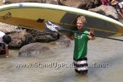 2010-molokai-to-oahu-paddleboard-race-12