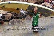 2010-molokai-to-oahu-paddleboard-race-12