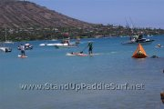2010-molokai-to-oahu-paddleboard-race-13