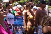 2010-molokai-to-oahu-paddleboard-race-15